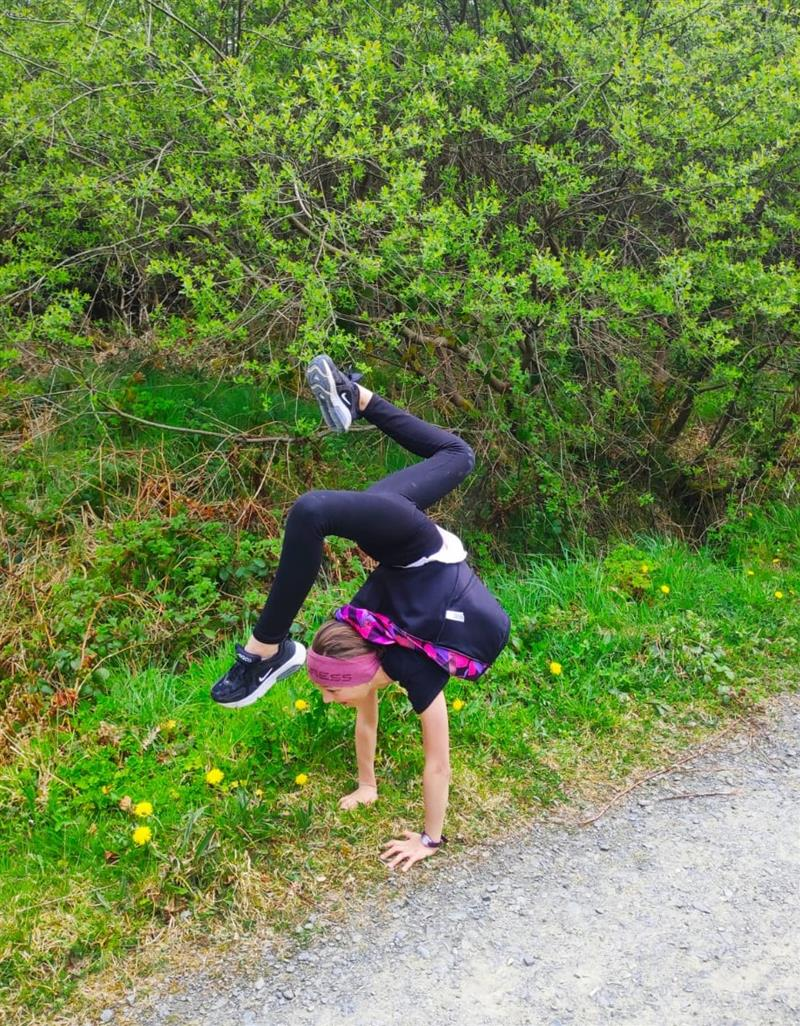Gymnastics 2.jpeg