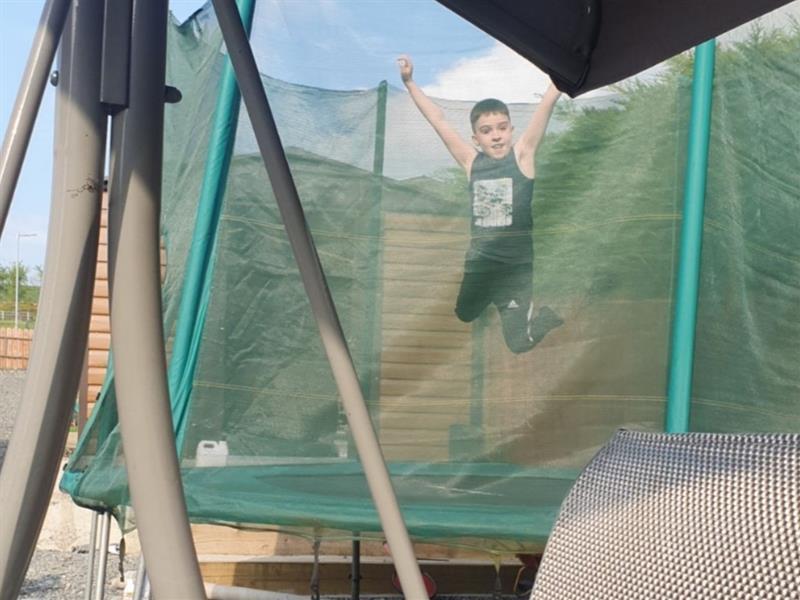 trampoline 2 .jpg