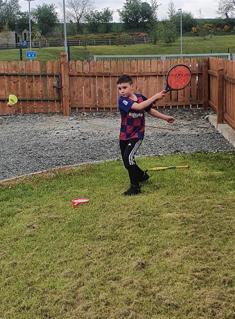 Badminton .jpg