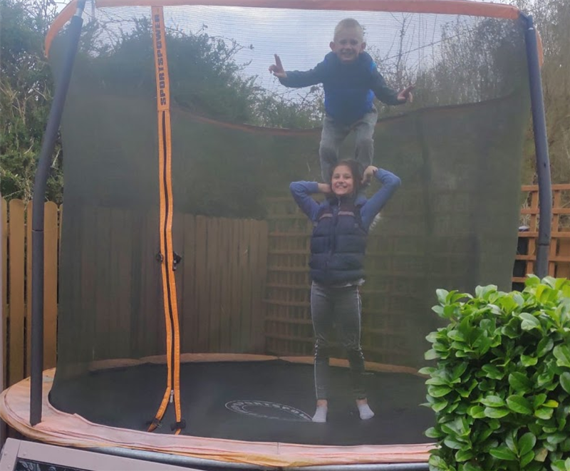 trampoline 3.png