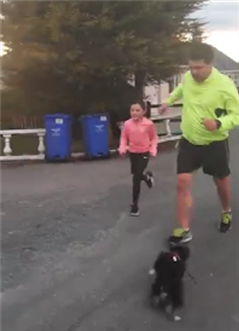 Leila and Dad Daily Mile.png