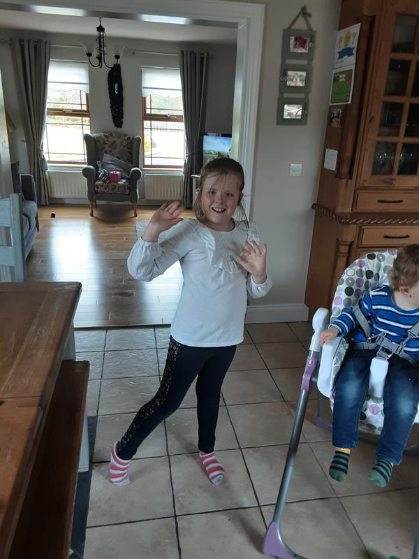 Break Dancing 1.jpg