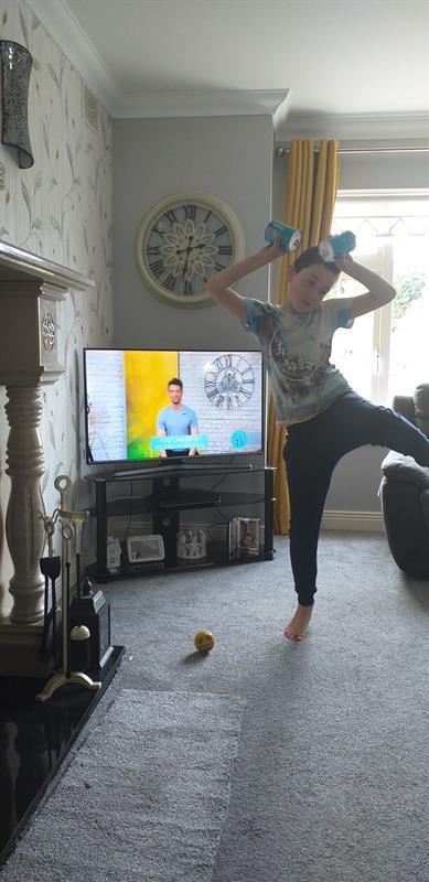 indoor exercise.jpg