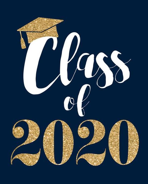 6th Class 2020