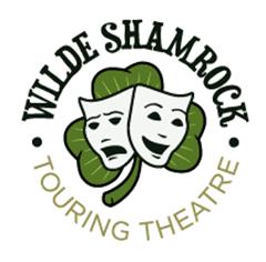 Wilde Shamrock Theatre Company