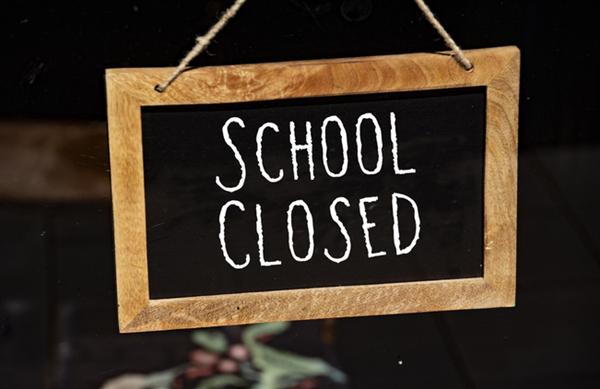 Update on school re-opening
